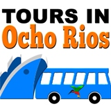 Tours In Ocho Rios