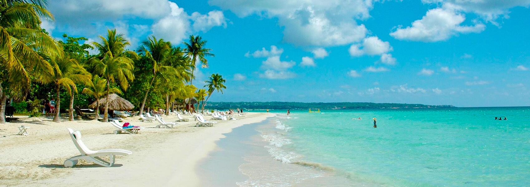 ocho rios bbw personals D e s t i n a t i o n s 5-day western caribbean cruise to ocho rios, jamaica and grand cayman, caymen islands.