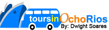 Tours In Ocho Rios | Just another amazing website from Karandas Tours