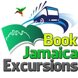 Book Jamaica Excursions