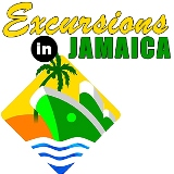 Excursions In Jamaica | excursionsinjamaica.com | Jamaica Tours and Excursions