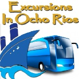 Excursions in Ocho Rios | Jamaica Tours and Excursions | Karandas Tours