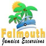 Falmouth Jamaica Excursions | falmouthjamaicaexcursions.com | Jamaica Tours and Excursions