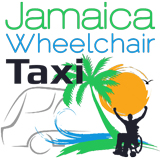 Jamaica Wheelchair Taxi | Jamaica Tours and Excursions | Karandas Tours